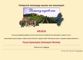 old.wino.org.pl