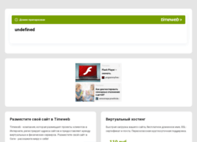 old.zodchij.ru