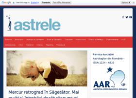 old1.astrele.ro