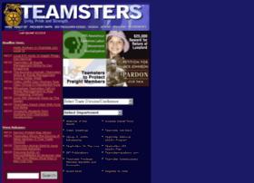 old1.teamster.org