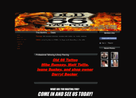 old66tattoo.webs.com