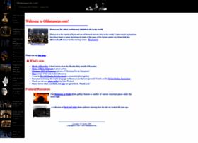 oldamascus.com