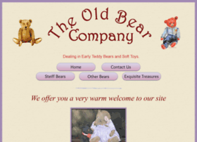 oldbear.co.uk