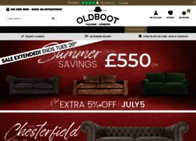 oldbootsofas.com
