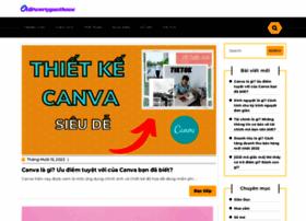 oldbreweryguesthouse.com