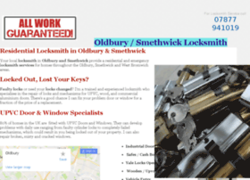 oldbury-smethwick-locksmith.co.uk