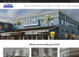 oldcanneryfurniture.com