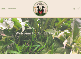 oldchaserfarm.com