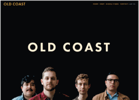 oldcoastrocks.com