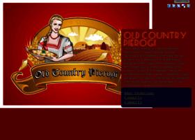 oldcountrypierogi.com