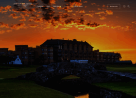 oldcoursehotel.co.uk