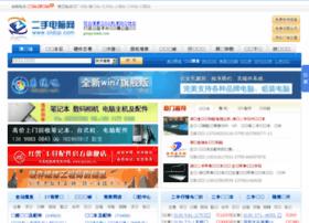 oldcp.com
