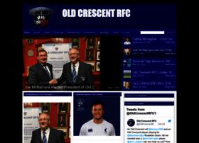 oldcrescentrfc.com
