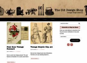 olddesignshop.com