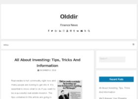 olddir.info