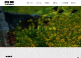 olddo.com