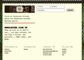 oldegreencupboard.com