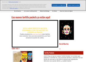 oldelpaso.com.es