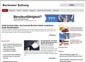 oldenburger-zeitung.net