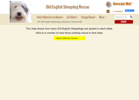 oldenglishsheepdog.rescueme.org
