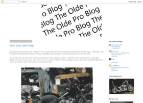 oldepro.blogspot.com