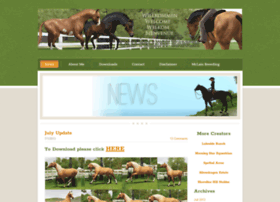 oldfellowranch.weebly.com