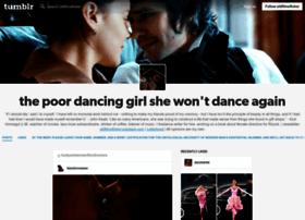 oldfilmsflicker.com