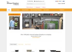 oldfireplaces.co.uk