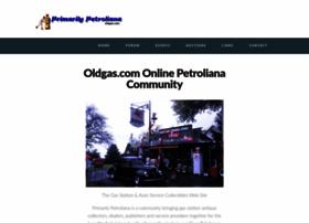 oldgas.com