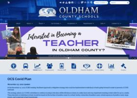 oldham.k12.ky.us