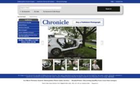 oldhameveningchronicle.newsprints.co.uk