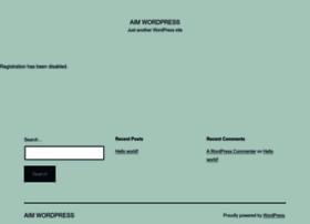 oldhousejournal.com