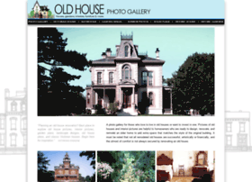 oldhousephotogallery.com