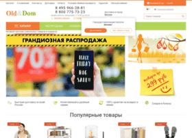 oldidom.ru