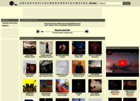 oldielyrics.com