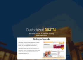 oldiepartner.de