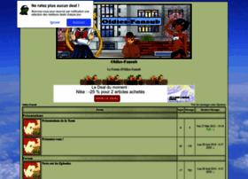 oldies-fansub.forum-actif.net