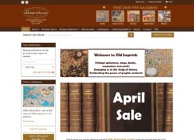 oldimprints.com