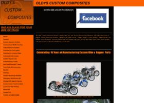 oldinc.com
