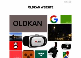 oldkan.com