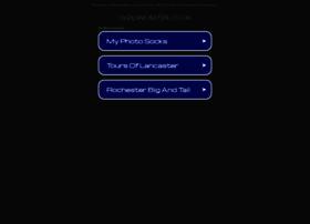 oldlancaster.co.uk