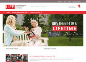 oldlifemagazines.com
