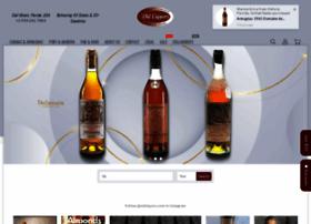 oldliquors.com
