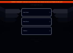 oldlodgehotel.com