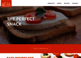 oldlondonfoods.com