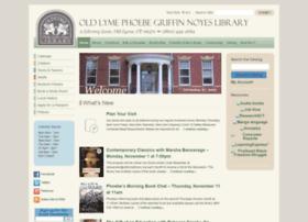 oldlyme.lioninc.org