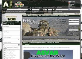 oldmail.army.com