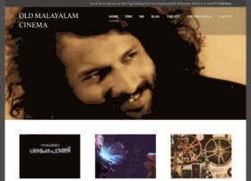oldmalayalamcinema.wordpress.com