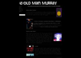 oldmanmurray.com