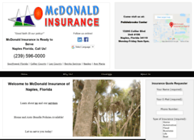 oldmcdonald.net
